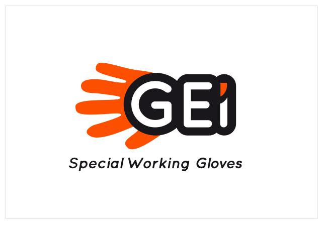 gei-logo-presentazione