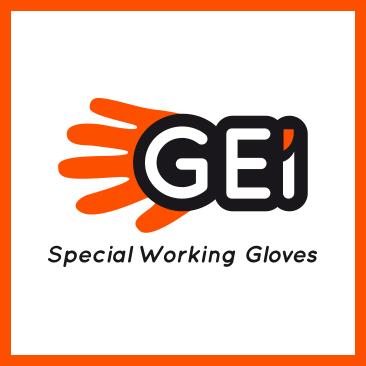 gei-logo