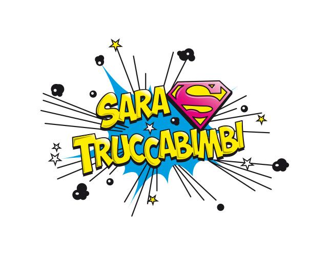 logo-sara-truccabimbi