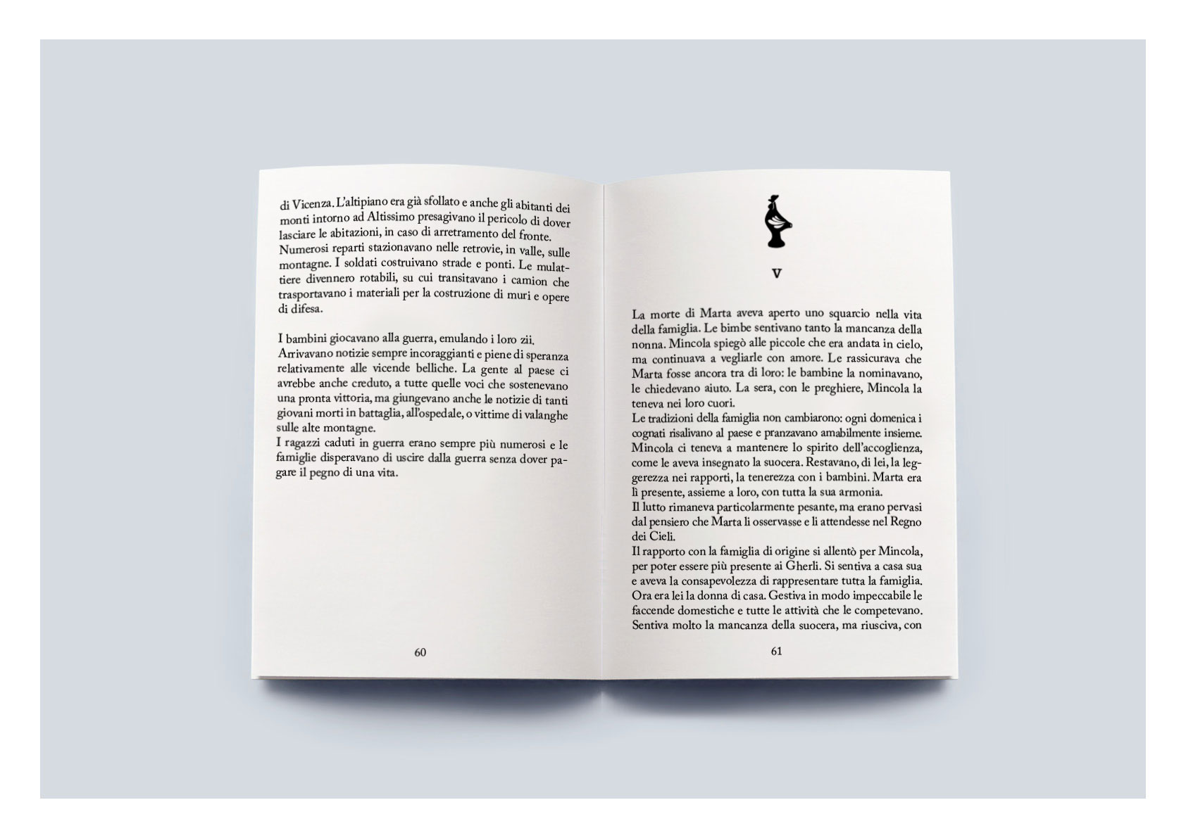 pagine1