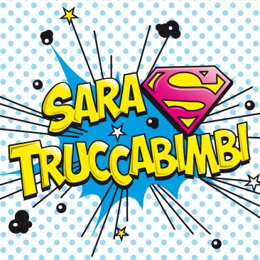 sara-truccabimbi