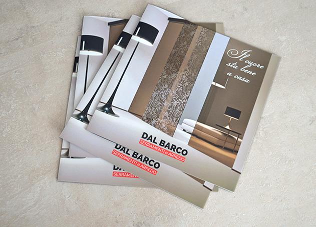 brochure_dalbarco