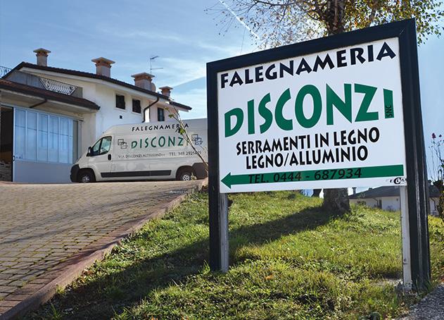 disconzi